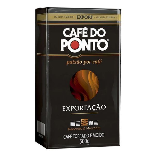 Cafe-a-vacuo-export-Cafe-do-Ponto-500g