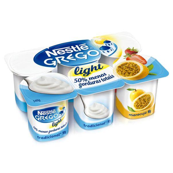 Iogurte-grego-3-sabores-light-Nestle-540g