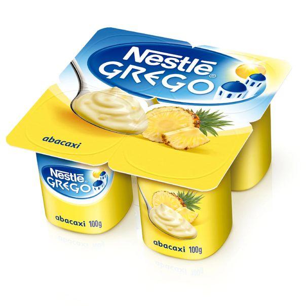 Iogurte-grego-sabor-abacaxi-Nestle-400g