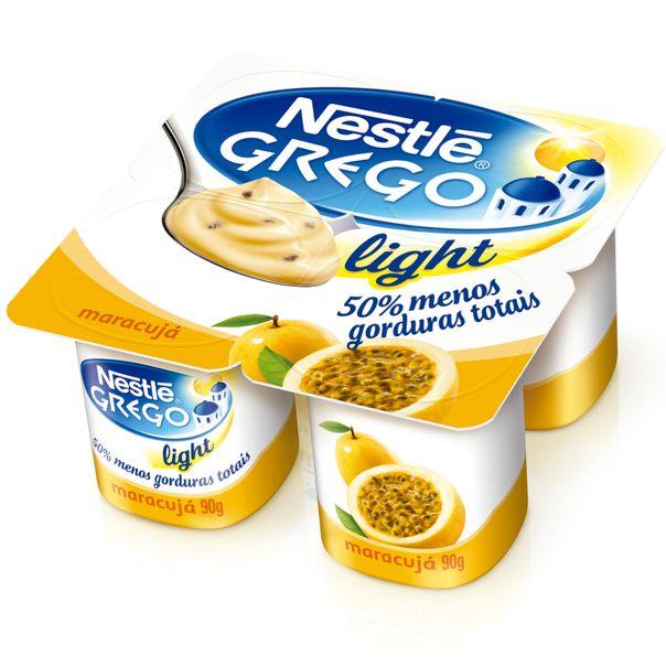 Iogurte-grego-sabor-maracuja-light-Nestle-400g