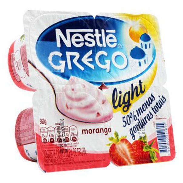 Iogurte-grego-sabor-morango-light-Nestle-360g
