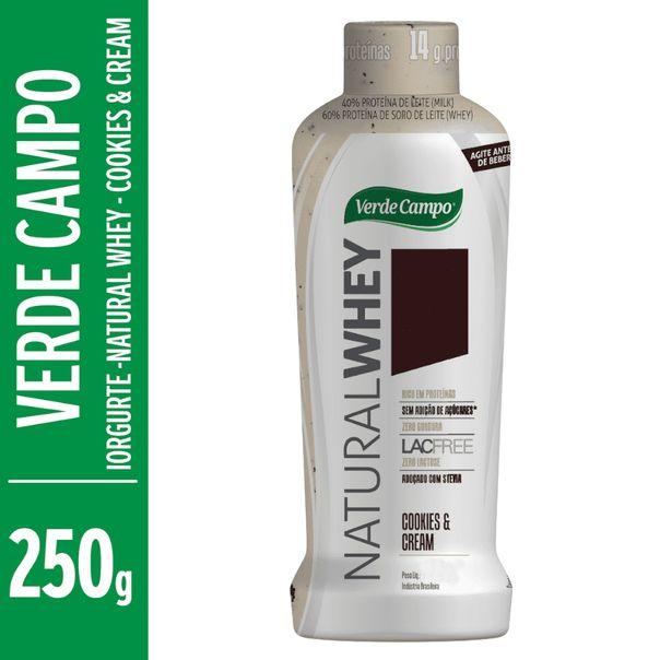 Iogurte-whey-cookies-e-cream-Verde-Campo-500g