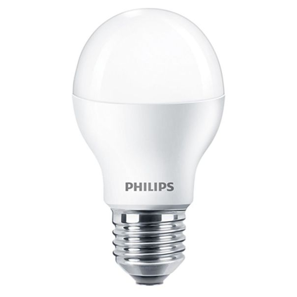 Lampada-led-8w60w-amarela-Philips