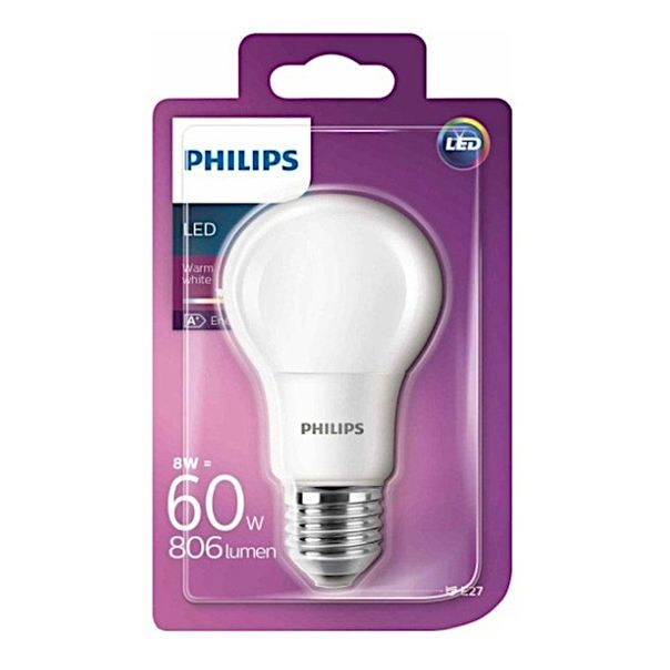 Lampada-led-8w60w-branca-Philips