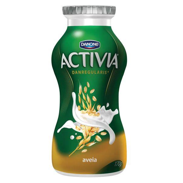 Leite-fermentado-sabor-aveia-Activia-170g