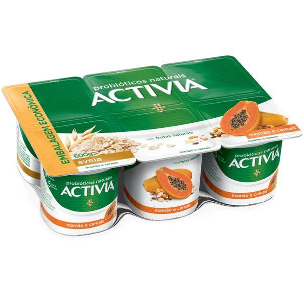 Leite-fermentado-sabor-mamao-cereja-e-aveia-Activia-600g