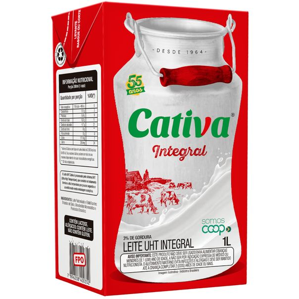 Leite-uht-integral-Cativa-1-litro