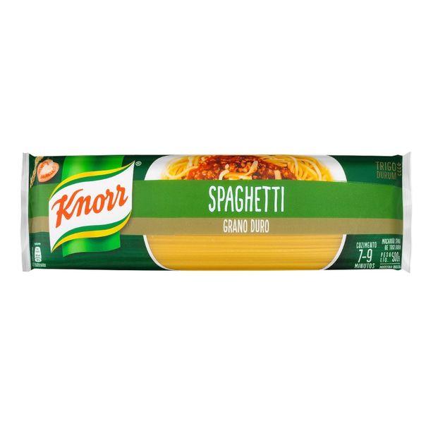 Massa-spaghetti-grano-duro-Knorr-500g
