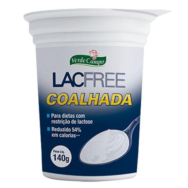 Iogurte-coalhada-lacfree-sem-lactose-Verde-Campo-140g