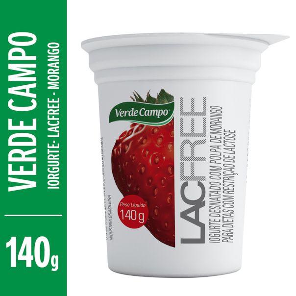 Iogurte-lacfree-sabor-morango-sem-lacotse-Verde-Campo-140g