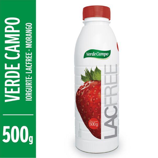 Iogurte-lacfree-sabor-morango-sem-lacotse-Verde-Campo-500g