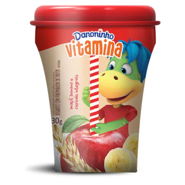 Iogurte-liquida-vitamina-sabor-banana-maca-e-aveia-Danoninho-130g