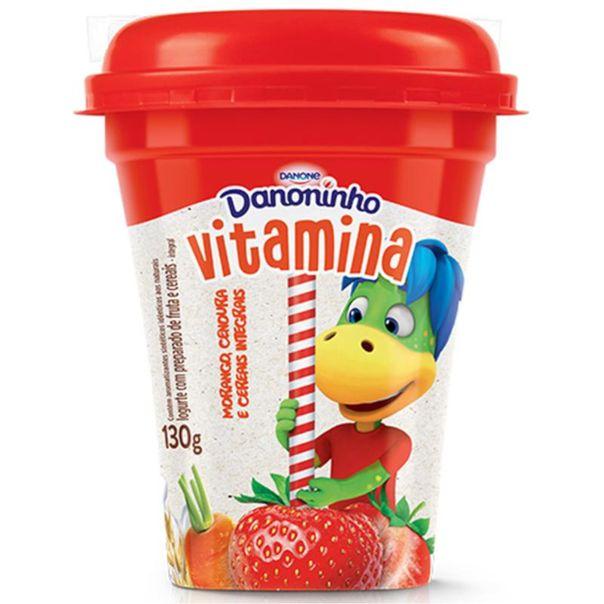 Iogurte-liquida-vitamina-sabor-morango-cenoura-e-cereais-Danoninho-130g