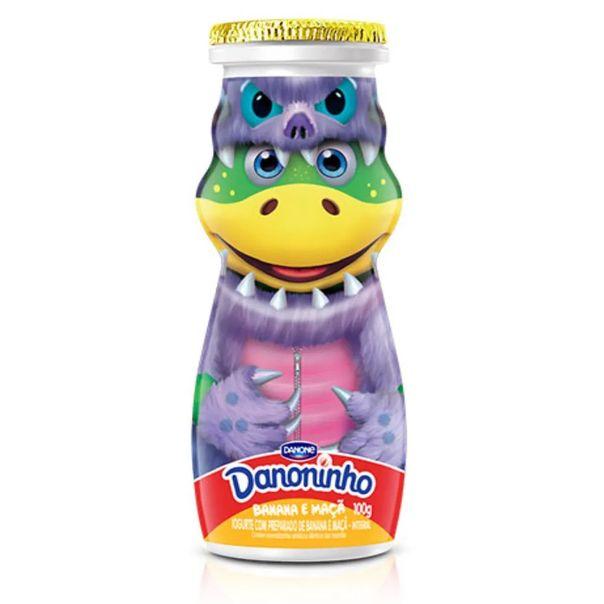 Iogurte-liquido-sabor-banana-e-maca-Danoninho-100g