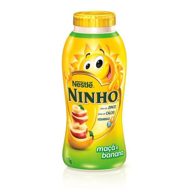 Iogurte-liquido-sabor-maca-e-banana-Nestle-170g