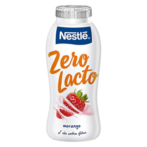 Iogurte-liquido-sabor-morango-zero-lactose-ninho-Nestle-170g