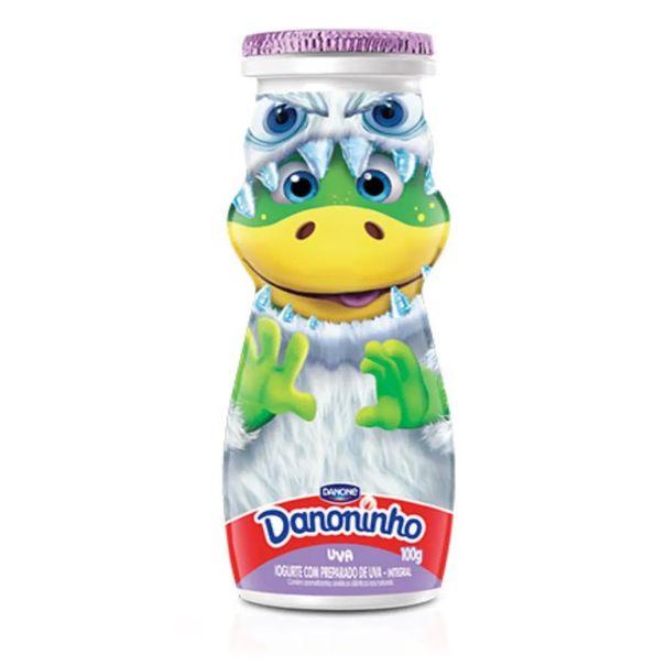 Iogurte-liquido-sabor-uva-Danoninho-100g