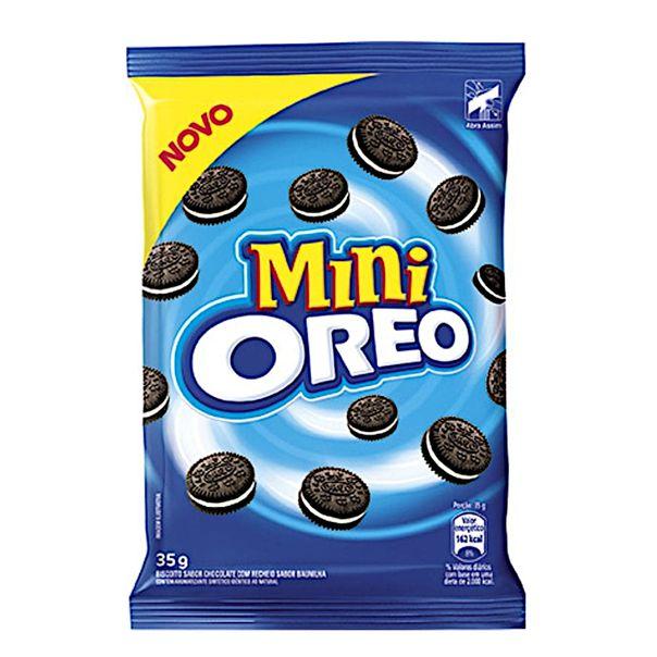 Mini-biscoito-recheado-Oreo-35g