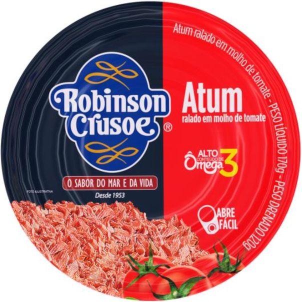 Atum-ralado-ao-molho-de-tomate-Robinson-Crusoe-170g
