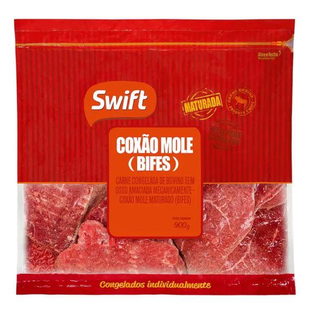 Bife-coxao-mole-limpo-Swift-900g