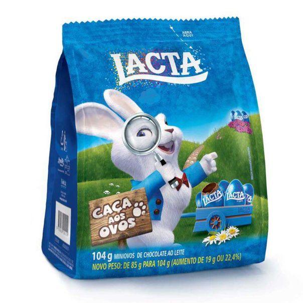 Mini-ovinhos-de-chocolate-Lacta-104g