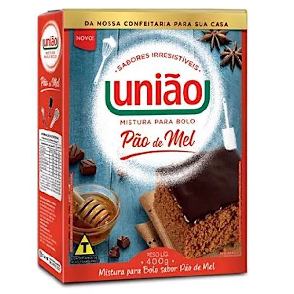 Mistura-para-bolo-pao-de-mel-Uniao-400g