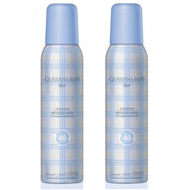 Kit-desodorante-aerosol-blue-Giovanna-Baby-150ml