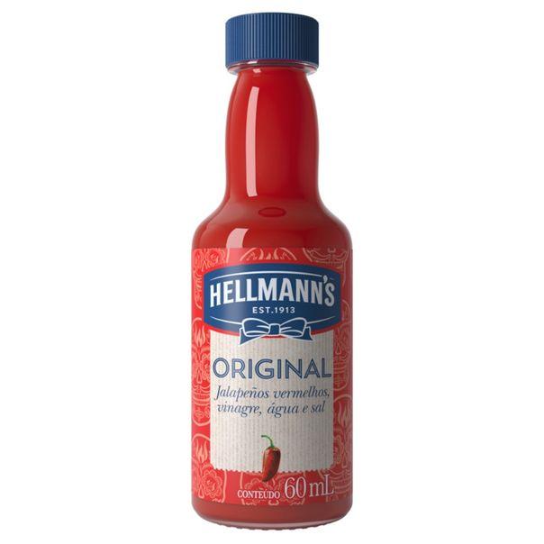 Molho-de-pimenta-jalapeño-original-Hellmann-s-60ml