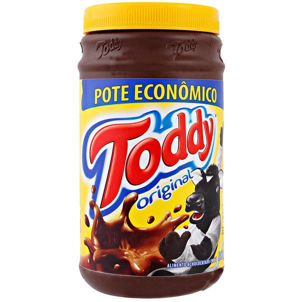 Achocolatado-em-Po-Original-Toddy-Pote-800g