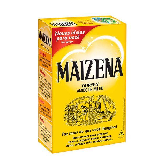 Amido-de-Milho-Maizena-500g