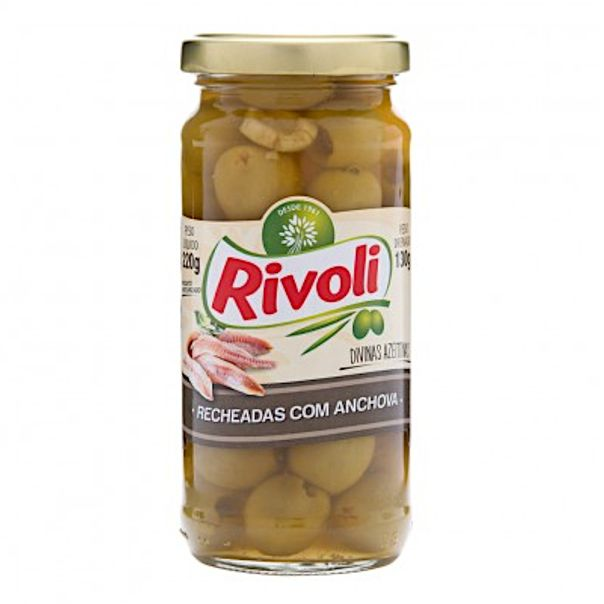 Azeitona-Recheada-com-Anchova-Rivoli-130g