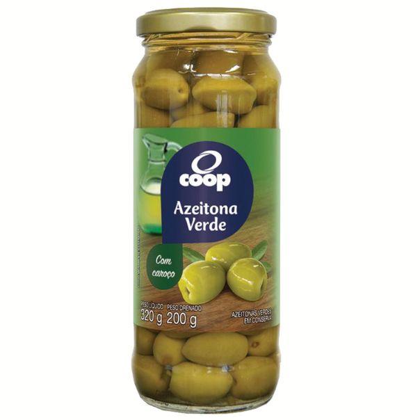 Azeitona-Verde-com-Caroco-Coop-Vidro-200g