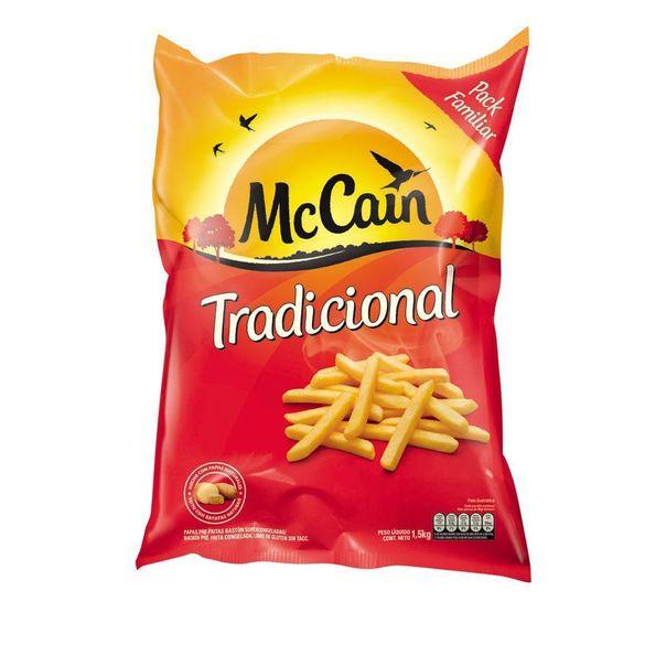 Batata-Mccain-Tradicional-Congelada-1.5kg