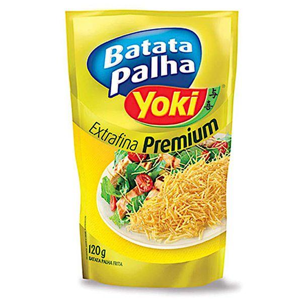Batata-Palha-Extra-Fina-Yoki-120g