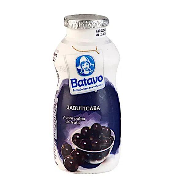 Bebida-Lactea-Jabuticaba-Batavo-180g