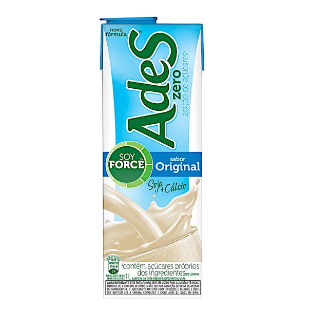 Bebida-a-Base-de-Soja-Original-Zero-Calcio-Ades-1-Litro