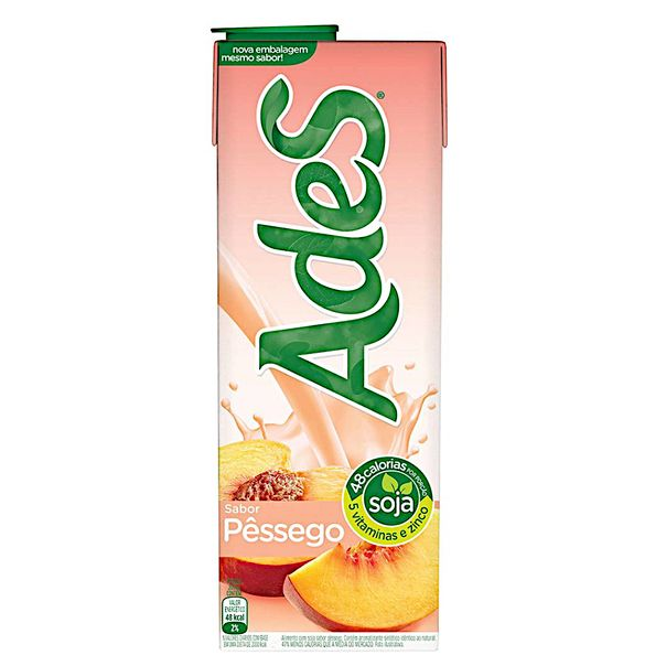 Bebida-a-Base-de-Soja-Pessego-Ades-1-Litro
