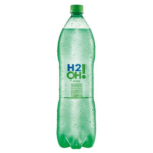 Bebida-Limao-H2OH-500ml