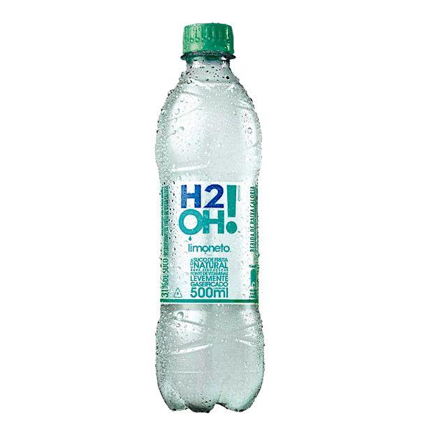 Bebida-Limoneto-H2OH-500ml