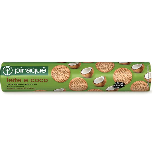 Biscoito-Leite-Coco-Piraque-200g