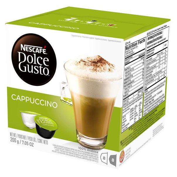 Capsula-de-Cafe-Capuccino-Dolce-Gusto-200g-com-16-Unidades