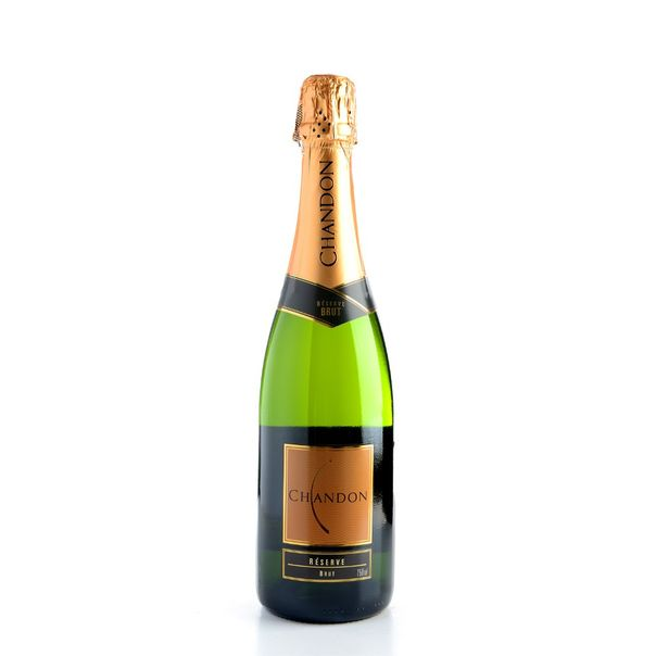 Espumante-Chandon-Rose-Brut-750ml