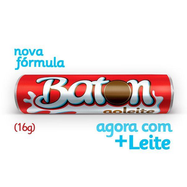 Chocolate-Bastao-Baton-Leite-Garoto-16g