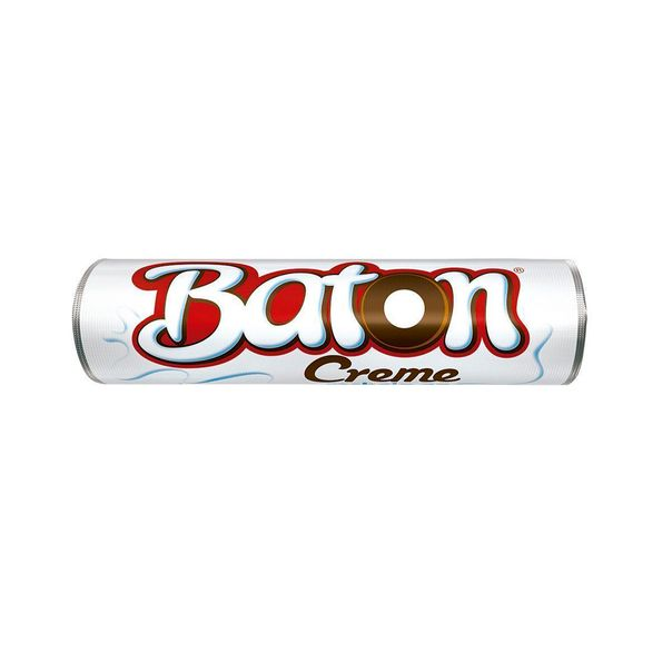 Chocolate-Bastao-Baton-Leite-Recheado-Garoto-16g