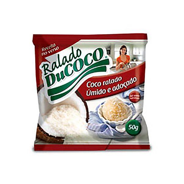 Coco-Ralado-Umido-Adocado-Ducoco-100g