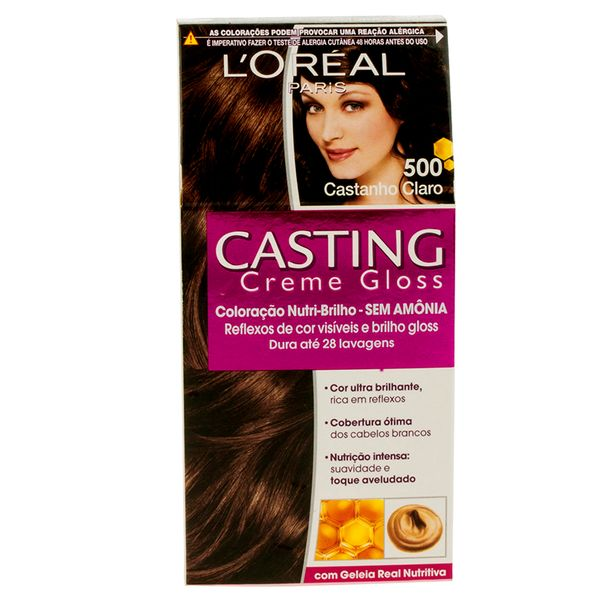 Tintura-Casting-Creme-Gloss-500-Castanho-Claro