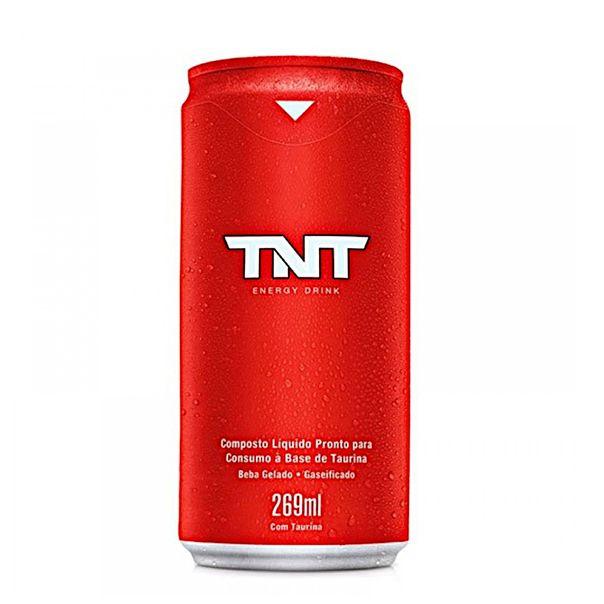 Energetico-Drink-TNT-Lata-269ml