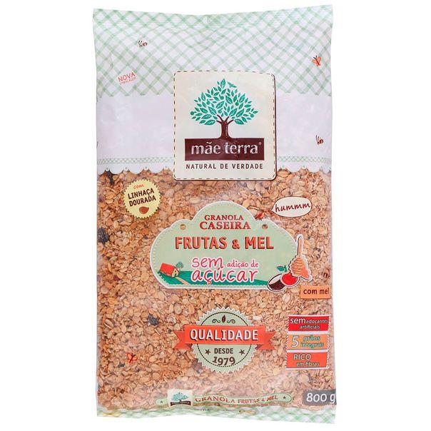 Granola-e-Frutas-sem-Acucar-Mae-Terra-800g