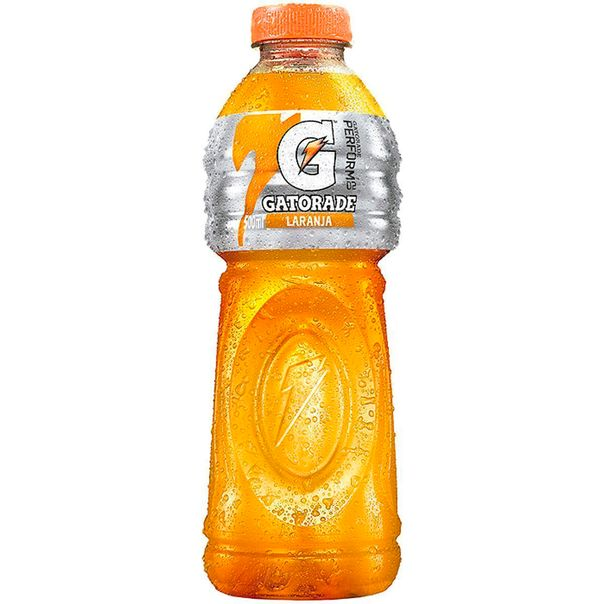 Isotonico-Gatorade-Laranja-500ml
