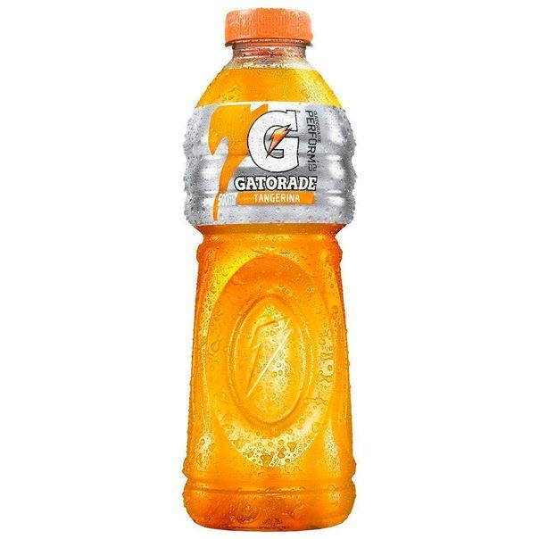 Isotonico-Gatorade-Tangerina-500ml